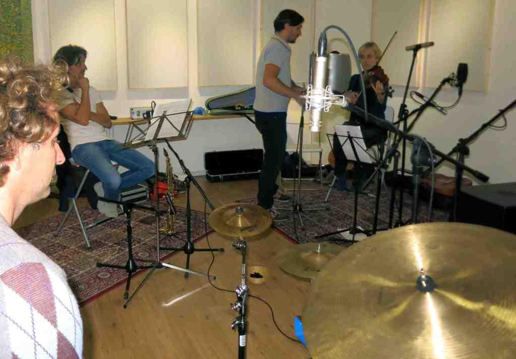 Studio7okt